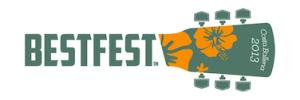 Costa Rica Music Festival